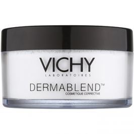 Vichy Dermablend transparentný fixačný púder  28 g
