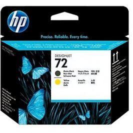HP C9384A č. 72