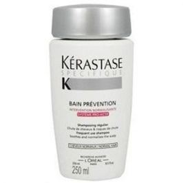KÉRASTASE Specifique Prevention Bain 250 ml