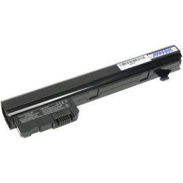 AVACOM za HP Mini-Note 110-1xxx, CQ10 series Li-ion 10.8V 2600mAh/ 28Wh