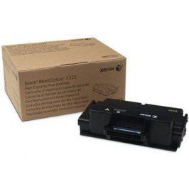 Xerox 106R02312 černý