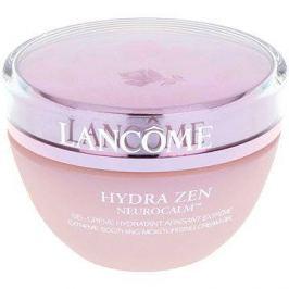 LANCOME Hydra Zen Neurocalm  Extreme Anti-Stress Moisturising Cream-gel 50 ml
