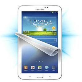 ScreenShield pro Samsung Galaxy Tab 3 (T210) na displej tabletu