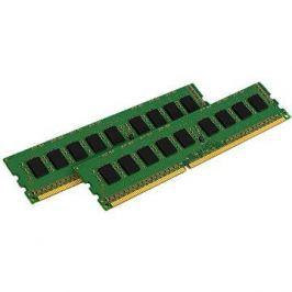 Kingston 16GB KIT DDR3 1600MHz CL11