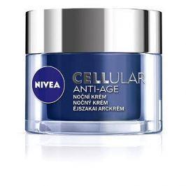 NIVEA Cellular Anti-Age noční 50 ml