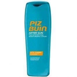 PIZ BUIN After Sun Tan Intensifying Moisturising  Lotion 200 ml