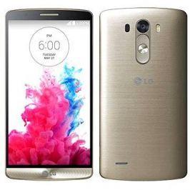 LG G3 (D855) Shine Gold 32GB