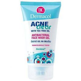 ACNECLEAR ANTIBACTERIAL FACE GEL 150 ml