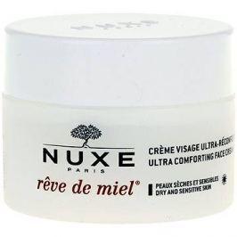 NUXE Reve de Miel Ultra Comfortable Face Cream 50 ml