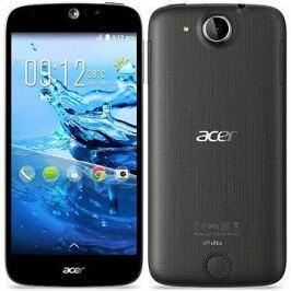 Acer Liquid Jade Z LTE Black