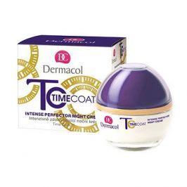 DERMACOL Time Coat Intense Perfector Night Cream 50 ml