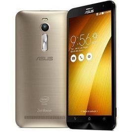 ASUS ZenFone 2 ZE551ML 32GB Sheer Gold Dual SIM