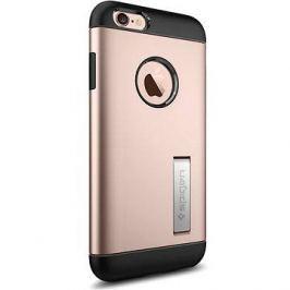 SPIGEN Slim Armor Rose Gold iPhone 6/6S