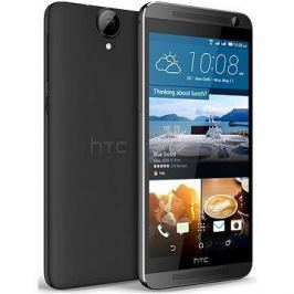 HTC One E9+ (A55ML) Meteor Grey Dual SIM