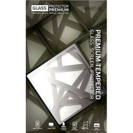 Tempered Glass Protector 0.3mm pro Huawei Mate S