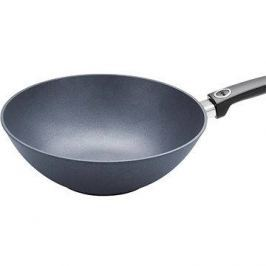 Woll Saphir lite wok 30cm