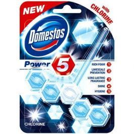 DOMESTOS Power 5 Chlorine 55 g