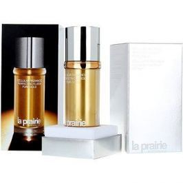 LA PRAIRIE Cellular Radiance Perfecting Fluide Pure Gold 40 ml