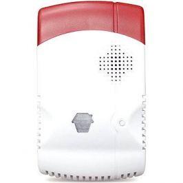SMANOS GD8800 Wireless Gas Leakage Detector
