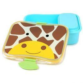 Skip hop Zoo Krabička na svačinu - Žirafa