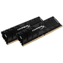 HyperX 16GB KIT DDR4 3200MHz CL16 Predator Series