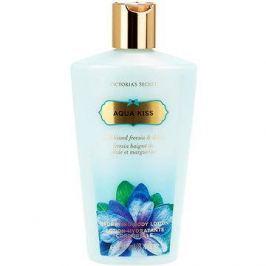 Victoria's Secret Aqua Kiss Body Milk 250ml
