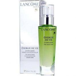 LANCOME Énergie de Vie The Smoothing & Glow Boosting Liquid Care 30ml
