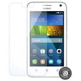 ScreenShield Tempered Glass Huawei Y5 II
