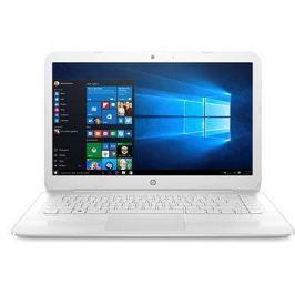 HP Stream 14-ax003nc Snow White