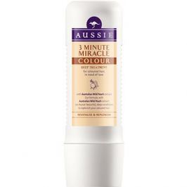 AUSSIE Intensive Colour Mate 250 ml