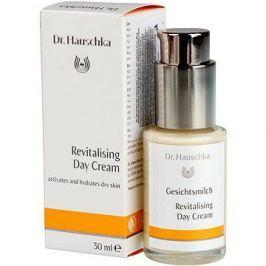 DR. HAUSCHKA Revitalising Day Cream 30 ml