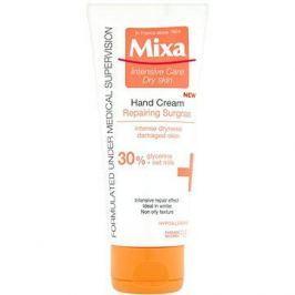 MIXA Intensive Care Dry Skin Repairing Surgras 100 ml