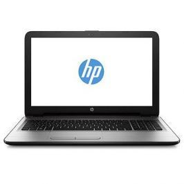 HP 250 G5 Asteroid Silver