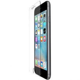 Belkin ScreenForce pro iPhone 6 Plus a iPhone 6S Plus