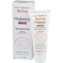 AVENE Hydrance Optimal Legere SPF 20 40 ml
