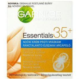 GARNIER Skin Naturals Essentials 35+ noční krém 50 ml
