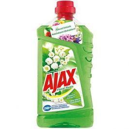 AJAX Floral Fiesta Flower of Spring zelený 1 l