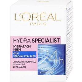 ĽORÉAL PARIS Hydra Specialist Eye Cream 15 ml