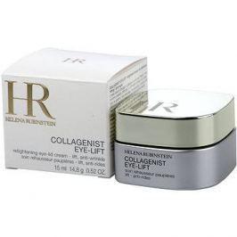 HELENA RUBINSTEIN Collagenist Eye-Lift (Lift Anti-Rides) 15 ml