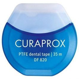 CURAPROX Dental Tape 35 m