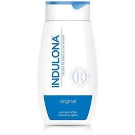 INDULONA Original 250 ml