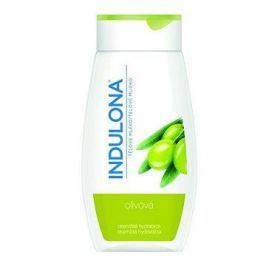 INDULONA Olivová 250 ml