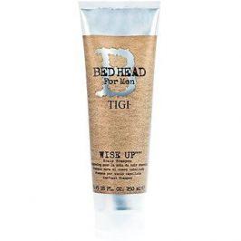 TIGI B For Men Wise Up Scalp Shampoo 250 ml