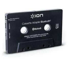 ION Cassette Adapter Bluetooth