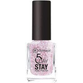DERMACOL 5 Days Stay č.05 Lucky Charm 11 ml