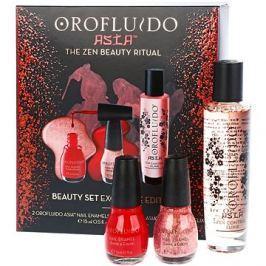 REVLON Orofluido ASIA Zen Beauty Gift Set