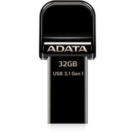 ADATA AI920 32GB Black