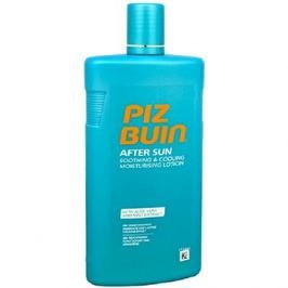 PIZ BUIN After Sun Soothing & Cooling Moisturising Lotion 400 ml