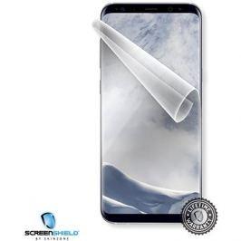 ScreenShield pro Samsung Galaxy S8+ (G955) na celé tělo telefonu