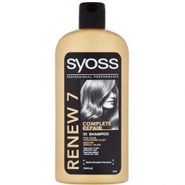 SYOSS Renew 7 500 ml